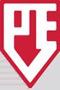 PVE Equipment USA header logo